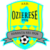 logo A.S.D. OZIERESE