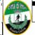 logo CITTA DI ITTIRI