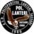 logo LANTERI
